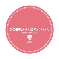 Le Coiffman & Woman